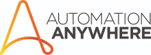 Automation Anywhere培训课程