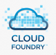 Cloud Foundry培训课程