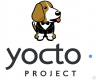 Yocto Project培训课程